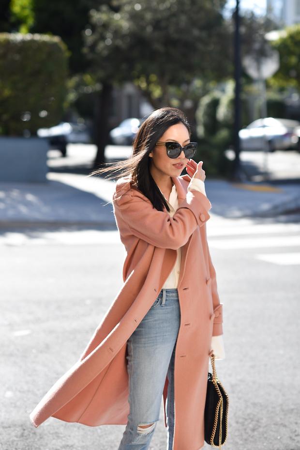 tibi-pink-coat-1