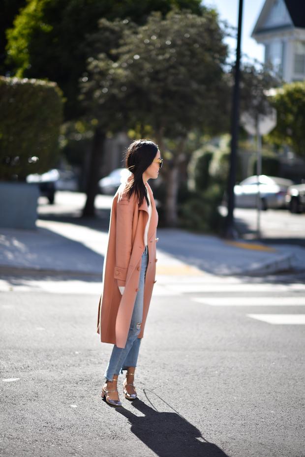 tibi-pink-coat-2