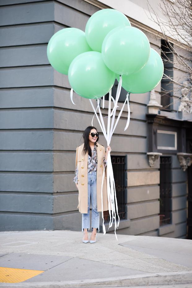 mgemi-anniversary-balloons-1