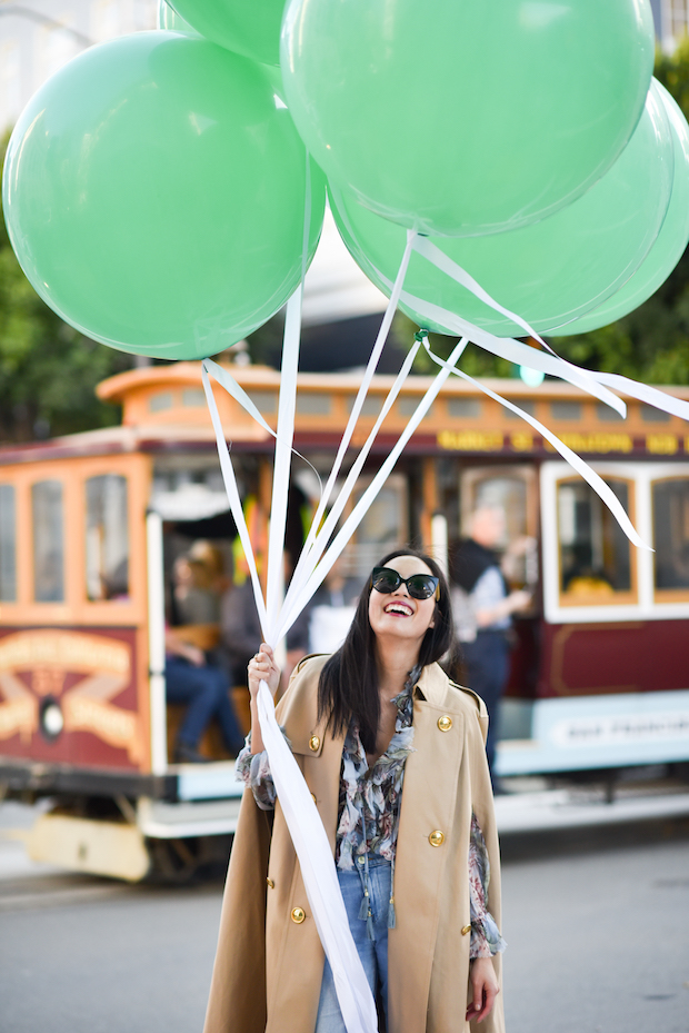 mgemi-anniversary-balloons-3
