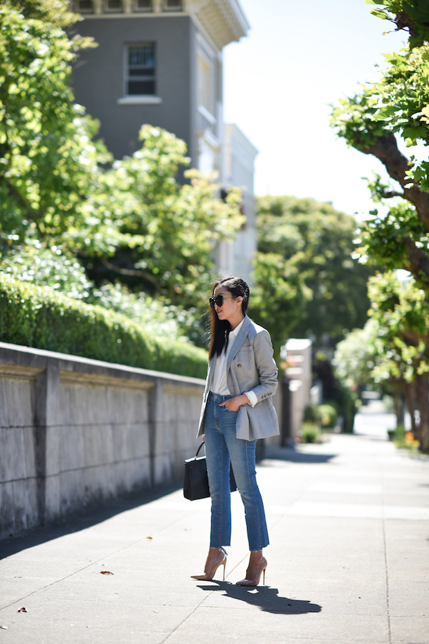 blazer-and-denim-1