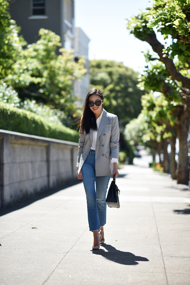 blazer-and-denim-3