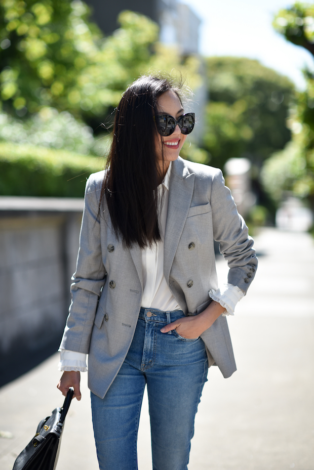 blazer-and-denim-4