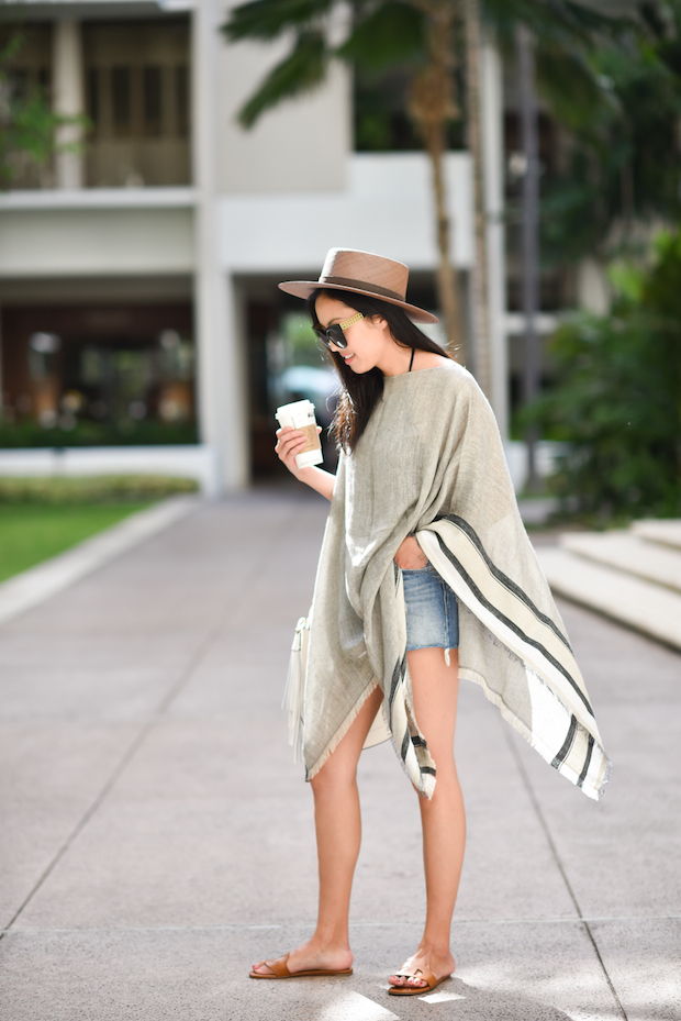 rag-and-bone-poncho-1