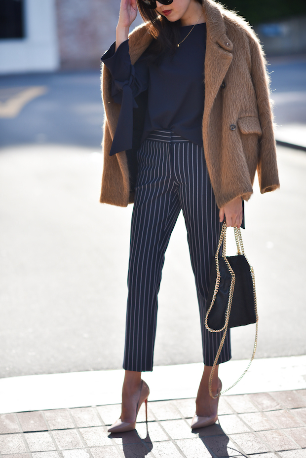 striped-trousers-1