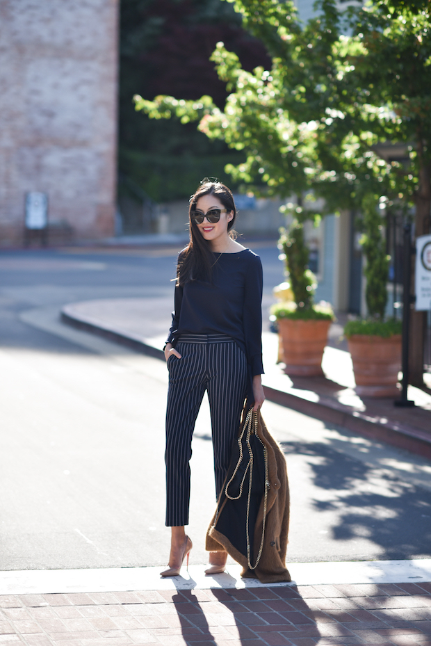 striped-trousers-2