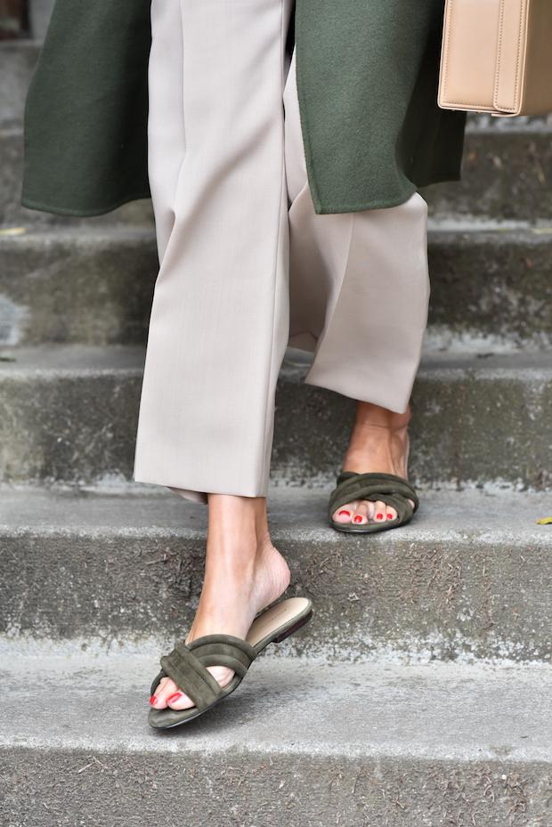 olive-ann-taylor-sandals-2