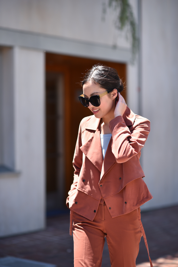halogen-jacket-1