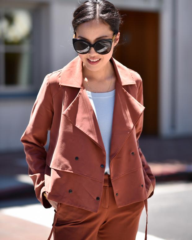 halogen-jacket-3