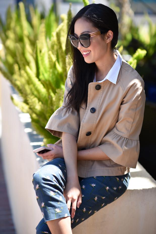 ann-taylor-khaki-jacket-1