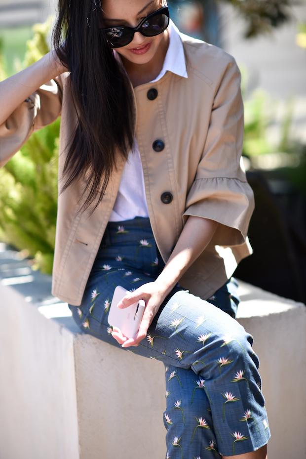 ann-taylor-khaki-jacket-3