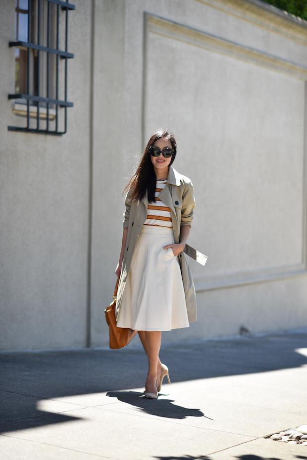 ann-taylor-skirt-2