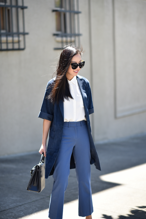 navy-blue-work-outfit-1