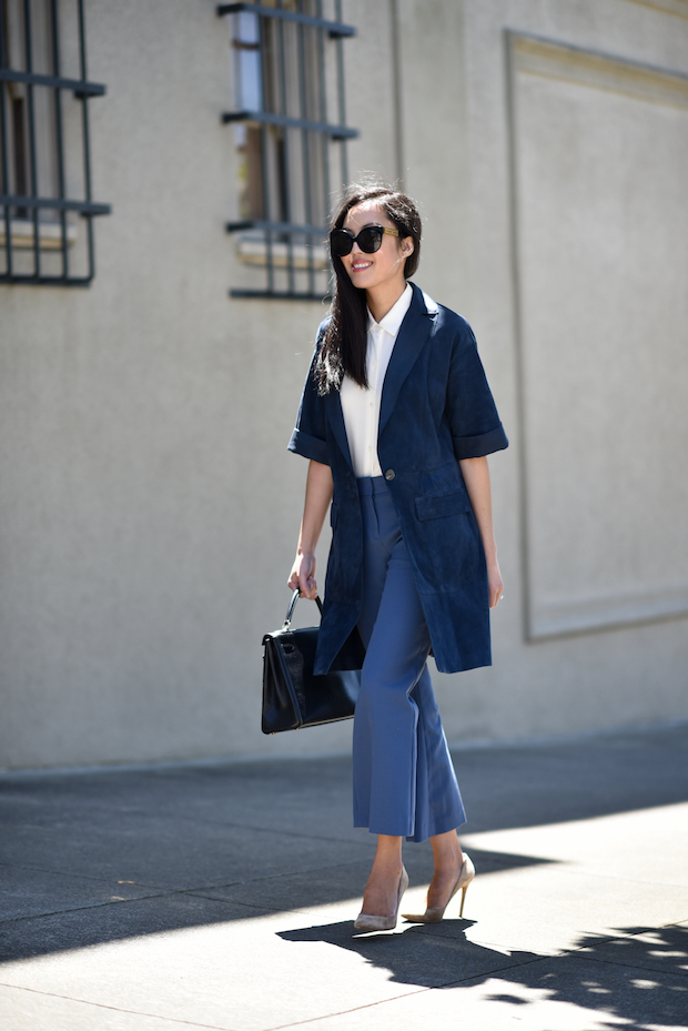 navy-blue-work-outfit-2