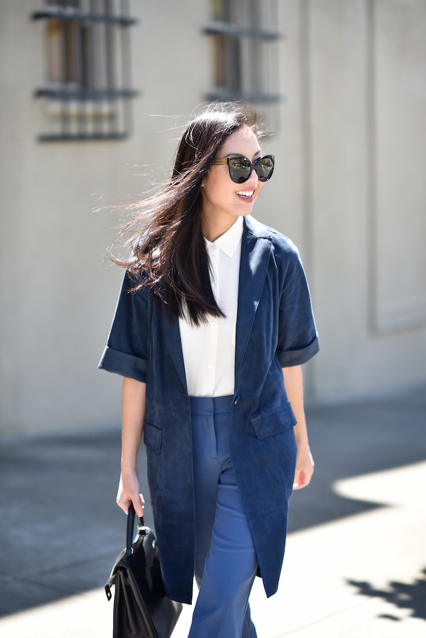 navy-blue-work-outfit-4