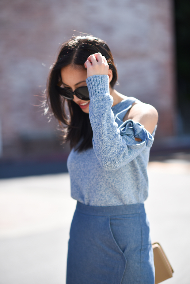 milly-sweater-2