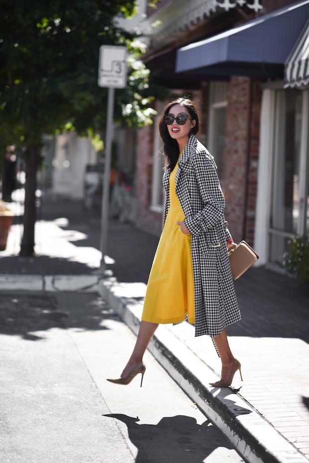 yellow-dress-1a