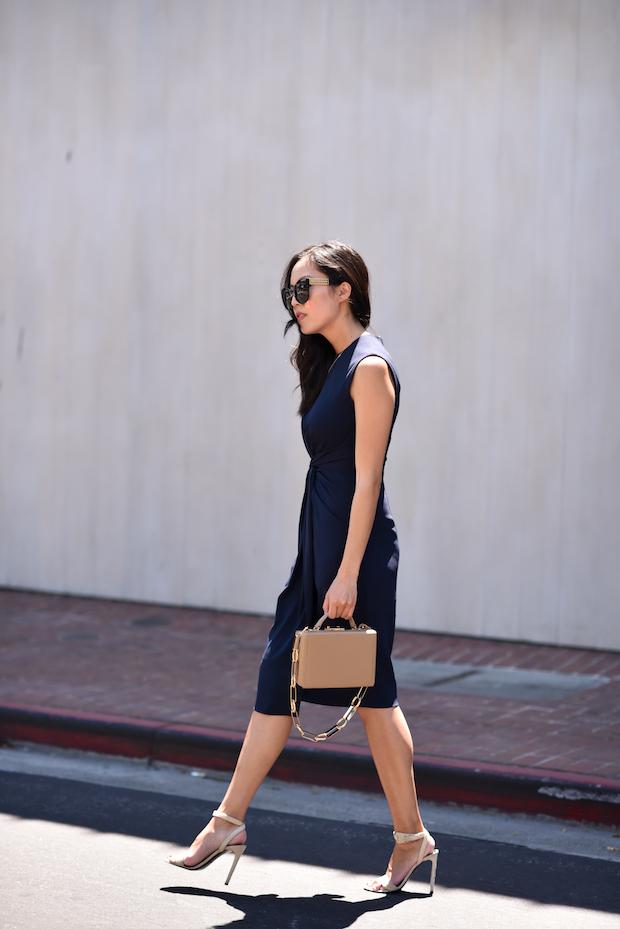 mmlafleur-dress-1