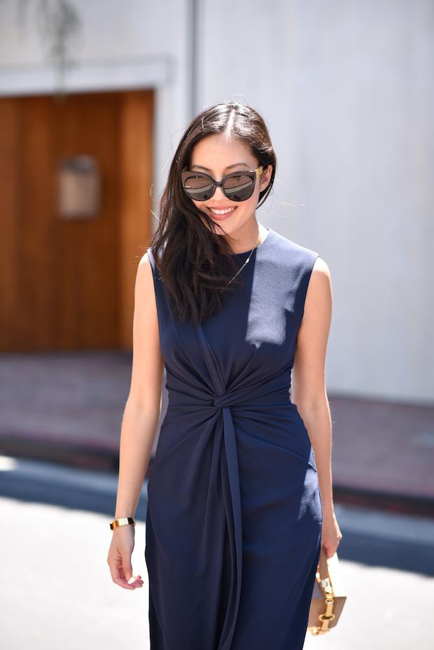 mmlafleur-dress-2