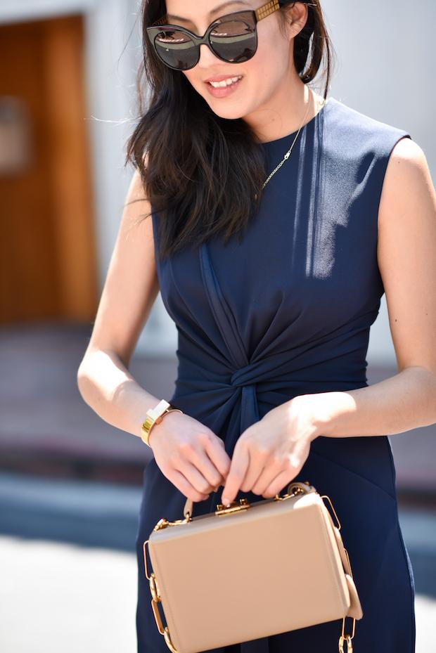 mmlafleur-dress-3