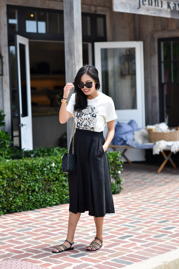 santa-barbara-travel-outfit-1