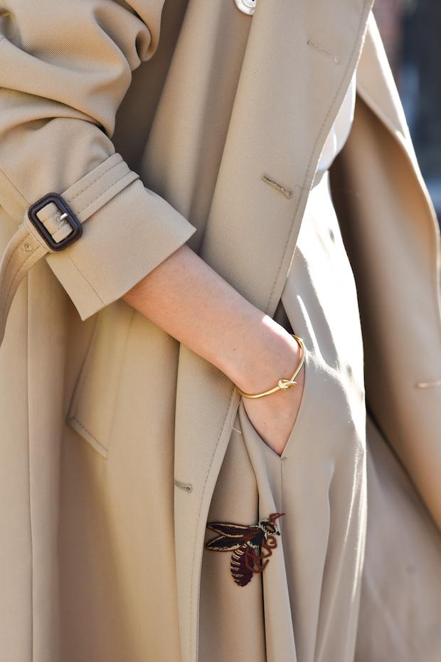 switch-celine-jewelry-3