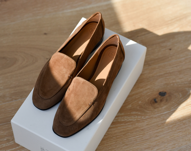 fall-suede-loafers-1