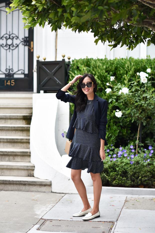 ann-taylor-summer-ruffle-dress-1