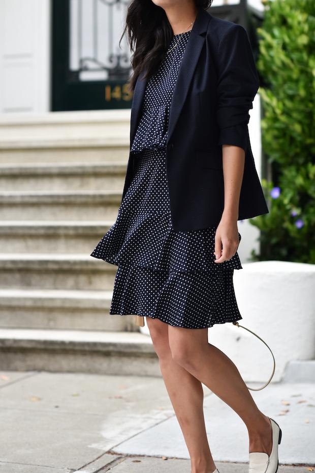 ann-taylor-summer-ruffle-dress-2