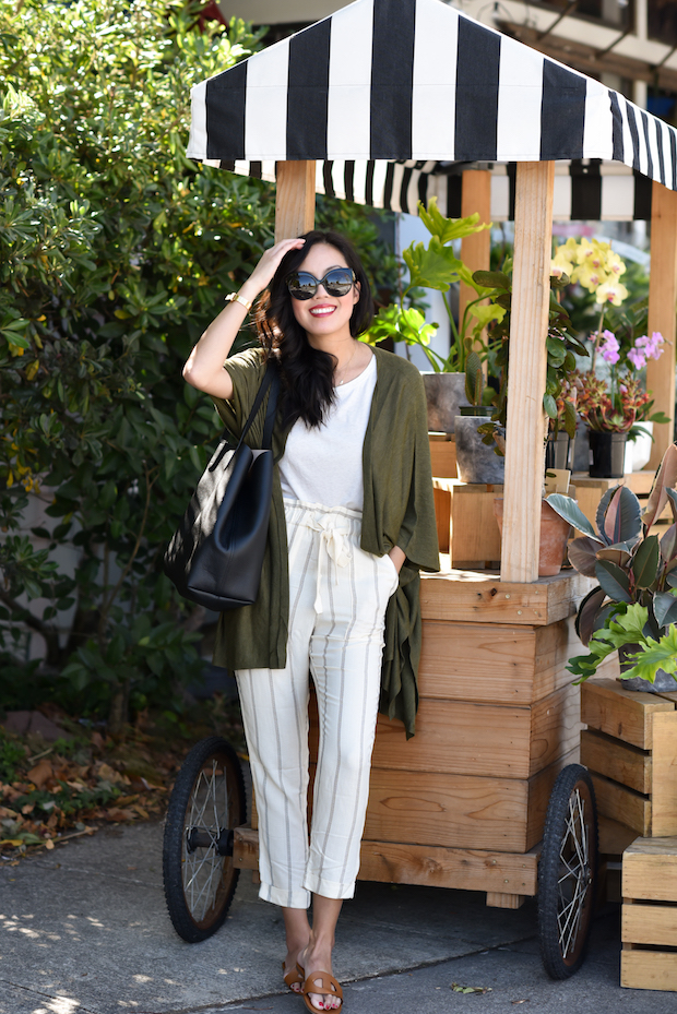 casual-outfit-weekend-pants-3