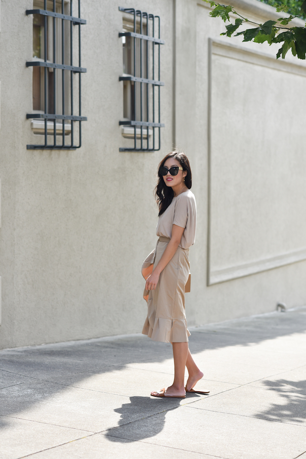 ruffle-wrap-skirt-1