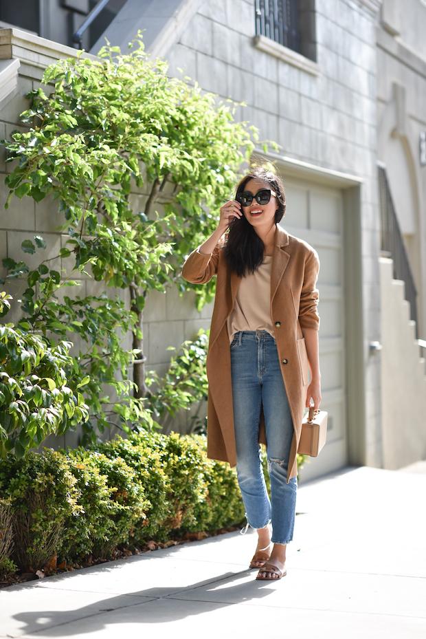 topshop-coat-mother-jeans-3