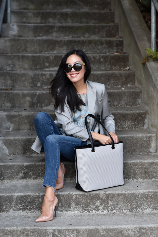 blazer-and-jeans-for-work-11