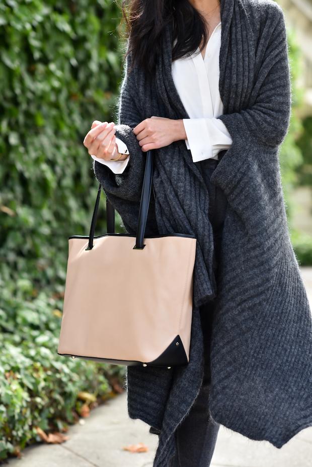 work-tote-laptop-bag-3