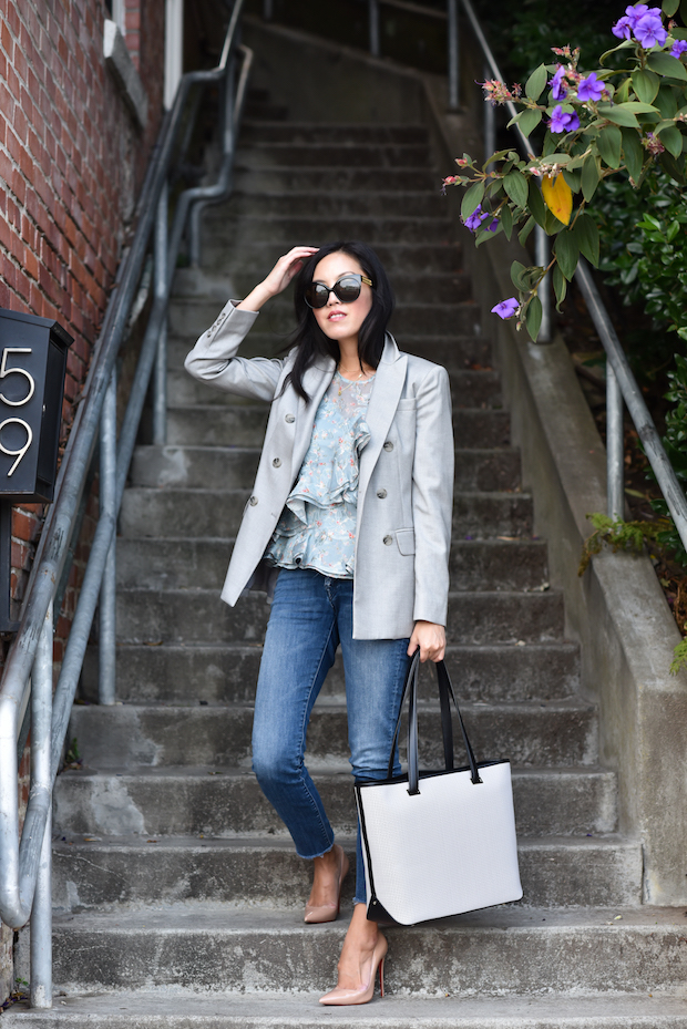 blazer-and-jeans-for-work-2