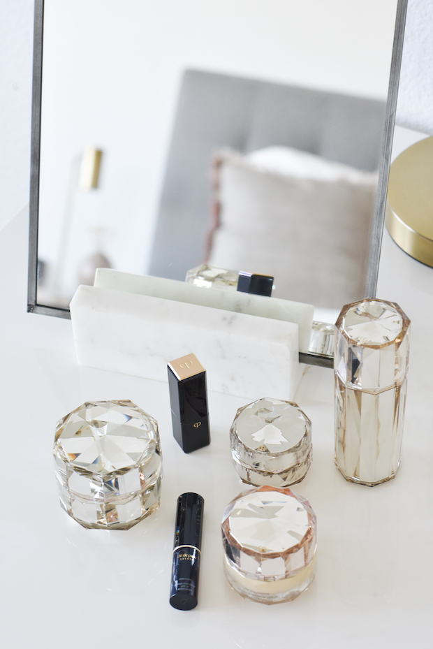 cle-de-peau-beaute-skincare-makeup-1