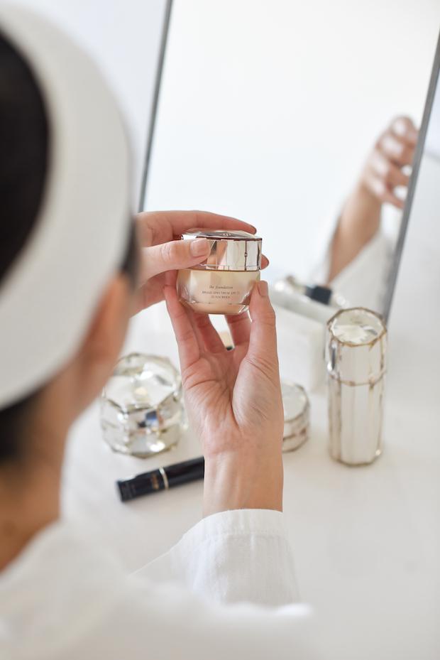 cle-de-peau-beaute-skincare-makeup-2