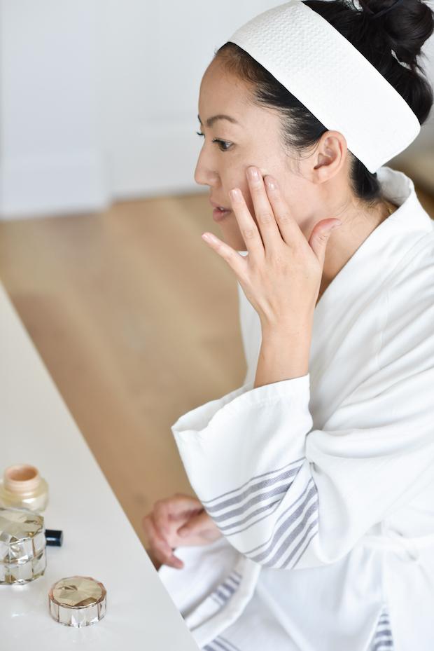 cle-de-peau-beaute-skincare-makeup-3