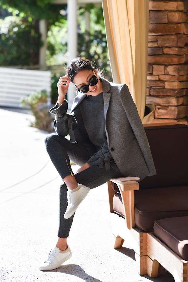 ann-taylor-luxewear-1