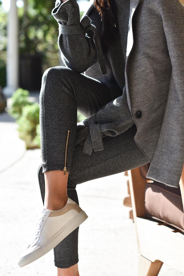 ann-taylor-luxewear-2