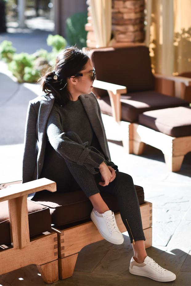 ann-taylor-luxewear-3