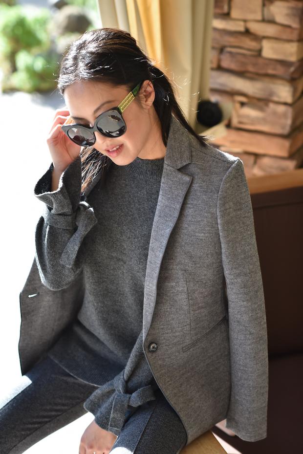 ann-taylor-luxewear-4