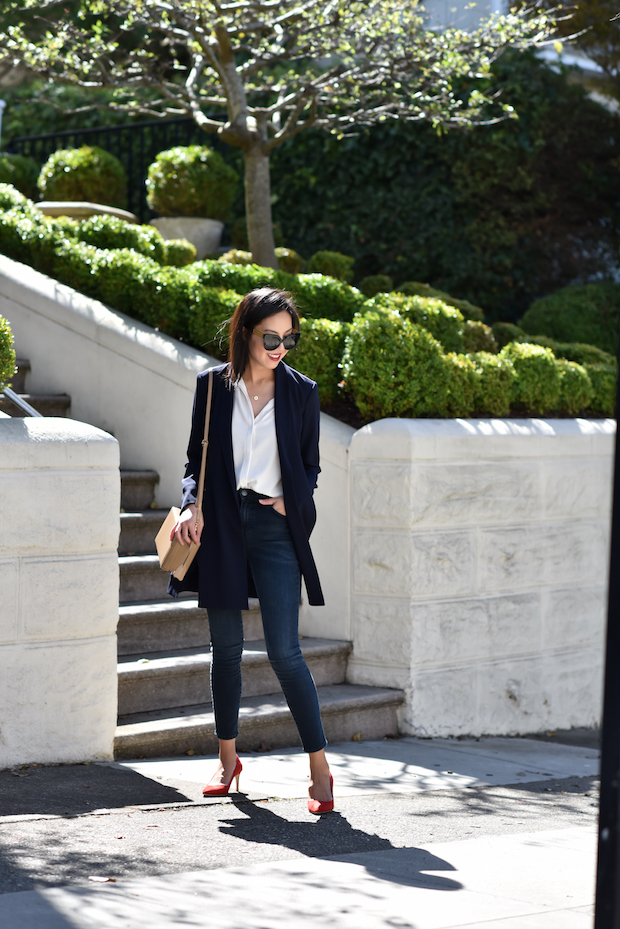 blazer-denim-heels-1