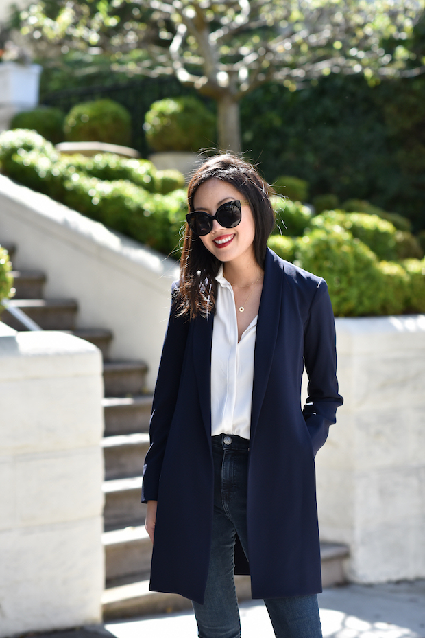 blazer-denim-heels-2