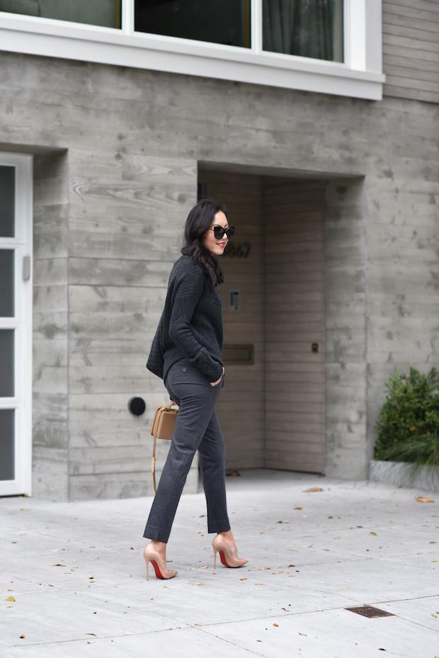 cozy-sweater-for-fall-stella-mccartney-1