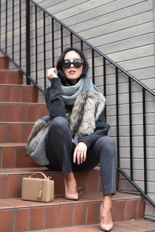 cozy-sweater-for-fall-stella-mccartney-3