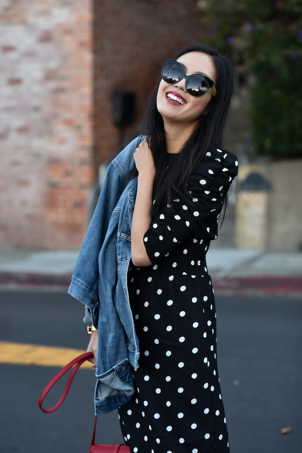 polka-dot-dress-outfit-1