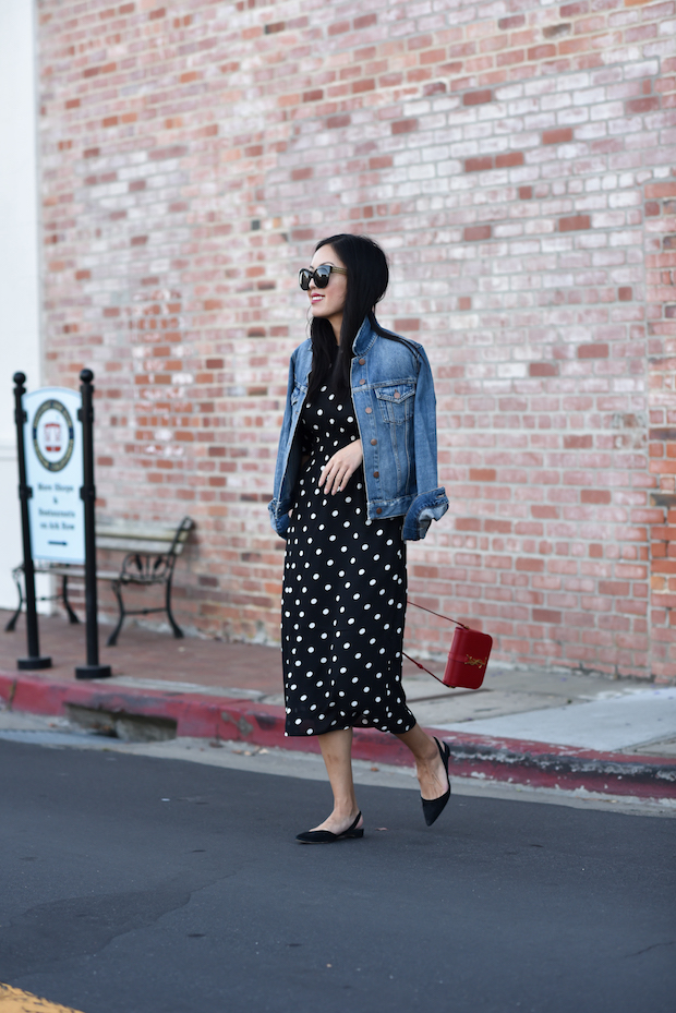 polka-dot-dress-outfit-2