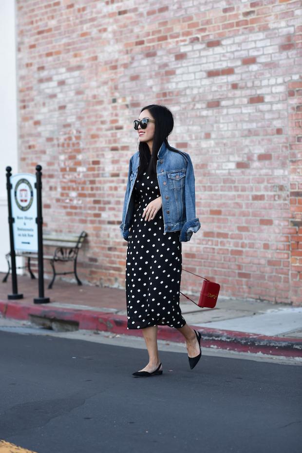 polka-dot-dress-outfit-2