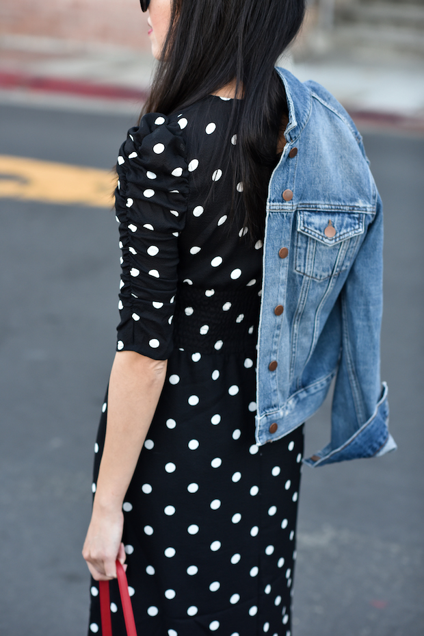 polka-dot-dress-outfit-3